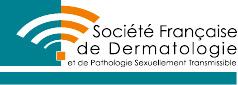 logo-sfdermato1